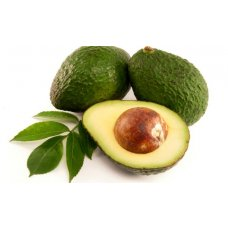 AGUACATE SUBLIME C14