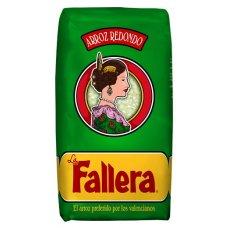 ARROZ REDONDO 1k LA FALLERA