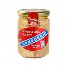 BONITO DEL NORTE CONSORCIO PN 295g