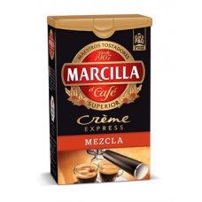 CAFE EXPRESS MEZCLA MARCILLA PN 250g