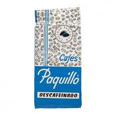 CAFE MEZCLA MOLIDO D PAQUILLO PN 250g