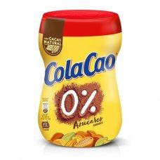 COLA CAO BOTE 390g