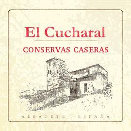 COnservas El Cucharal